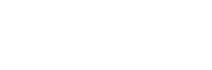 Law Offices of Kawass P.A.